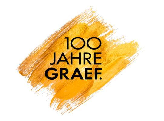 1 Graef Startbanner