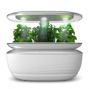 Bosch Smart Grow Produktbild. Foto: Bosch