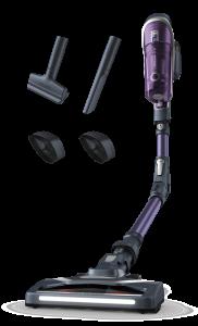 Rowenta X-Force Flex 8.60. Foto: Rowenta