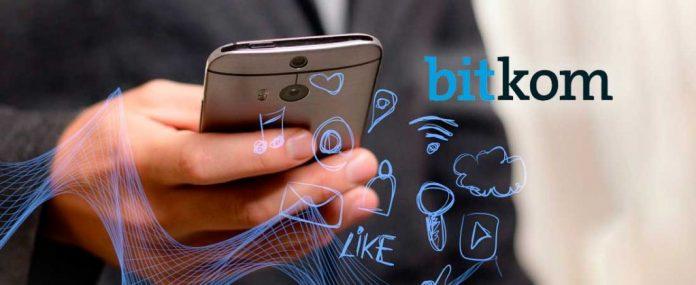 bitkom-wifi-1024x419