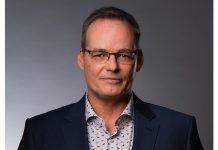 Der Kreis Geschäftsführer Ulf Triebener. Foto: Der Kreis