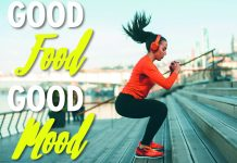 Gastroback Themenspecial Gesunde Ernaehrung Good Feel Good Mood Foto: Gastroback