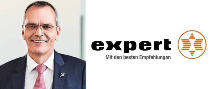 Expert Komposition Müller AUFMACHER