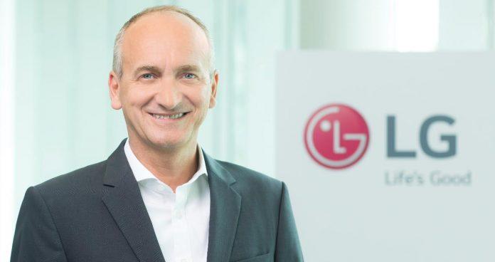 LG ild_Zdravko-Bojcic_Direktor-Home-Appliances-bei-LG-ElectronicsLOW