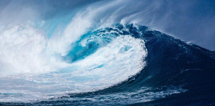 Meer wave-1913559_1920