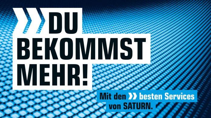 Saturn_Motiv_Du_bekommst_mehrLOW