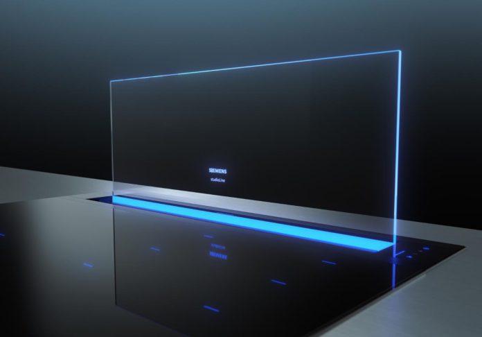 Siemens_iQ700_Tischl_r_glassdraftAirLOW