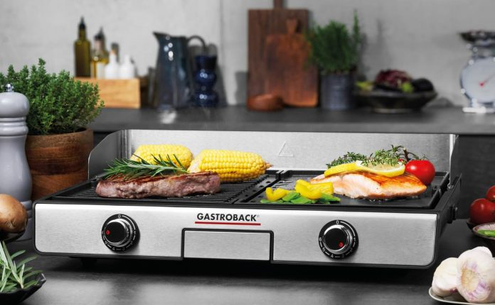 Gastroback AUFMACHER 42524_Design_Tischgrill_Plancha_and_BBQ_pic_01LOW