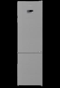 Grundig-Flüsterkühlschrank GKN 26260