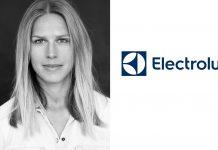 Nina Wünsch - Marketing Electrolux